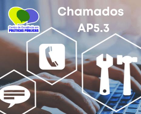 Chamados AP5.3 (1)