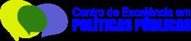 logo site horizontal