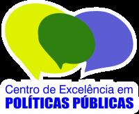 logo new 2